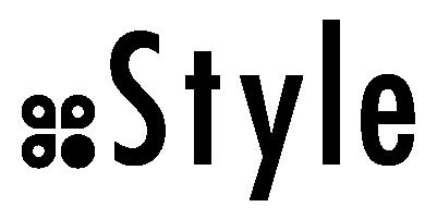 .Style | ドットスタイル